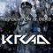 Krad - Revolution is Dead Set