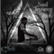 Soul Journey #006