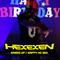 Dj Hexexen Hands Up / Happy Hardcore live mix @ Neodash Zerox's B-day Bash