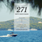 3 DJ's for the price of one – Spherephonic & Stephane Wilson – Dirty Disco Radio 271