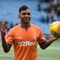 Heart and Hand Extra - Kilmarnock Preview 19 May 2019
