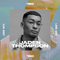 150 - LWE Mix - Jaden Thompson