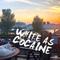 White as Coke Rap Trap Grime Hip Hop Mix - Amsterdam August 2018 / A$AP Rocky / XXXTentacion / Migos