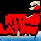 Demo Disco Latino 155 BPM