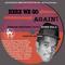 Here We Go Again! - Reggae Brother, Soul Sister Vol.2