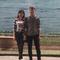 NST_ Gửi Tặng Đôi Bạn TRẻ  Một Bản Việt Mix Hạnh Phúc Cuối Cùng Hiếu Cô Lô Nhê Mix