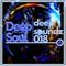 Deepsoul - Deepsoundz 018