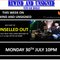 Rewind and Unsigned 30072018 FT Counselled Out