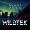 WILDTEK - Miami Vibes - Vol. 2