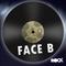 FACE B - Émission 16 : Melody Nelson de Serge Gainsbourg