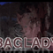 ak-47 dj baglady club music semi automatic mix, baltimore club, jersey club