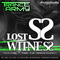 Trance Army pres. Lost Witness (Exclusive Guest Mix Session #104)