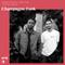 Champagne Funk - DJ Directory Mix