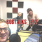 ROBTALKS - EP.2 w/ Matt on HEREWARD