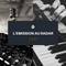 13 avril 2021 - L'EMISSION AU RADAR #22 - Expérimentations rock