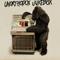 VJB - The Unorthodox Mix
