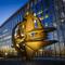 Die Zukunft der NATO in einer unvorhersehbaren Welt