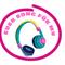 @euersongfürmv Songcontest 27.08.2021 Konzert im Schlossinnenhof von Schwerin - Livemitschnitt