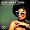 Deep Vibrations 02