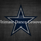 Ultimate Dance Grooves #3