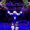 Roboteknic - Late Night Club Mix - Mixlr Set - 21 Jul 17