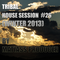 TRIBAL HOUSE SESSION NO. 26 WINTER 2013 BY MATIASS PRODUCER