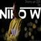 PROMO SET 2018 by NiKO W