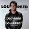 Joe Vig Pop Explosion Pt 2 w/ Anthony DeCurtis on LOU REED: A LIFE Chihiro Yamanaka Elsewhere #BFR