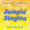 Jumpin' Jingles - Episodes 6-10