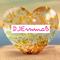LoveIsland-Summer2018-Mix