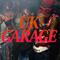UK GARAGE - OLD SCHOOL EDM