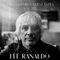 THE COLUMBUS GUEST TAPES VOL. 108 - LEE RANALDO
