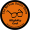 The MrTum Radio Show 4.11.18