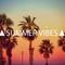 Thor KS: Summer Vibe Mix