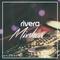 Rivera Mixshow - E P I S O D E  #2.