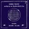 Sama Treść – RadioJAZZ.FM (23 stycznia 2019)
