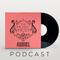 The Music Trust Radio ft. AUDIO1