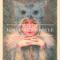 Lordess Of Misrule Vol.8