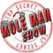 The Mole Man Show 10-6-2018