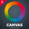 Canvas 75: Future of iPad - The Cloud