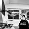 liūdesys radio live season finale@start fm 2018-06-06