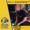Dj Fagan - House Nation Live Show #24 June 4th 2019