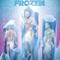 Frozen Winterland-Breaking The Ice Set By AleCxander Dj