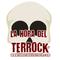 LA HORA DEL TERROCK - CAPÍTULO 165