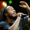 Sonic Shamanism (2014.4.18) - Interview w/ Ziggy Marley