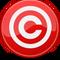 #LexCast 3 - Escrow y Derechos de Autor, Entrevista con Luis Manuel Tolmos (España)