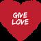 DJ Francis Ronan - give love