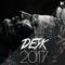 2k17 by Deyk
