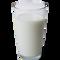 Exe b2b Marian Milk House DjSet 11032017