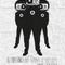 Tapefunk - Funky Gooves & Dope Beats|Milk & Chocolate Web Radio|SUN1JUN